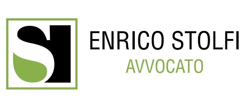Enrico Stolfi avvocato del lavoro